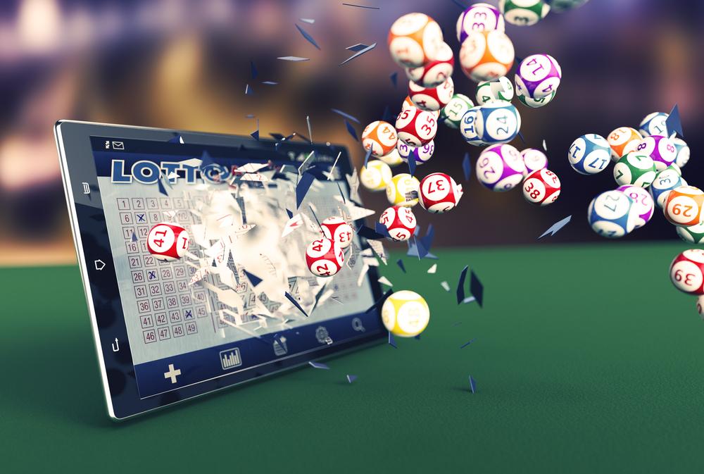 besten spiele auf lapalingo online casino